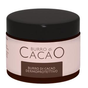 PHYTORELAX Burro Di Cacao Crema Viso 24 Ore 50 Ml Cura Del Corpo E Bellezza