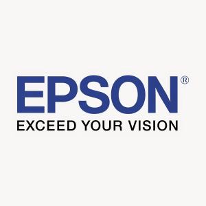EPSON supporto per il montaggio a soffitto