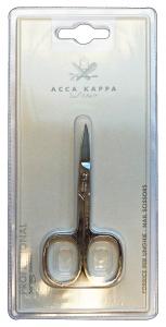 ACCA KAPPA Forbici unghie - manicure/pedicure