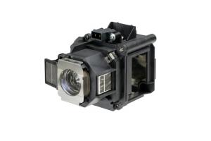 EPSON Lampada per videoproiettori - ELPLP62