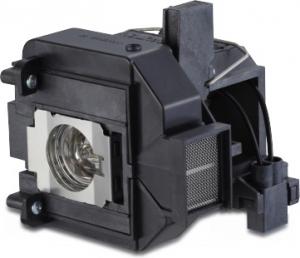 EPSON Lampada per videoproiettore - ELPLP69