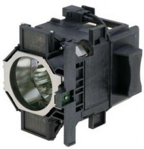 EPSON Lampada per videoproiettore - ELPLP72
