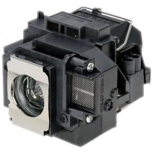EPSON Lampada videoproiettore sostitutiva videoproiettore 215 W