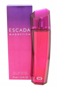 ESCADA Donna Magnetism Profumo 75Ml Bellezza E Cosmetica Fragranze