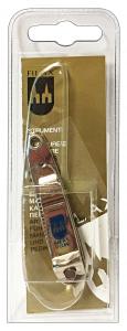FILAX Tagliapelle mani - manicure/pedicure