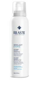 Rilastil Xerolact Atopic Mousse 200ml