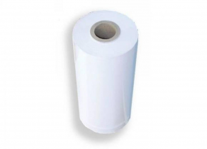 6 pezzi BELCOGAMMA Film estensibile bianco 30 micron h. 50 top 6 kg. 2,6 Utensili elettrici e a mano