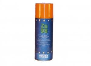 12 pezzi FARMICOL Zn 98 protettivo zinco spray ml. 400 Pulizia e cura della casa