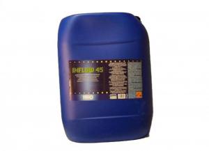 FARMICOL Inflow 45 sgrassante polivalente kg. 30 1 pezzo Pulizia e cura della casa