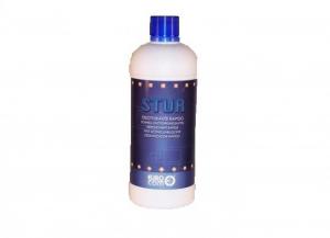 FARMICOL Stur disgorgante rapidissimo flacone ml. 750 1 pezzo Pulizia e cura della casa