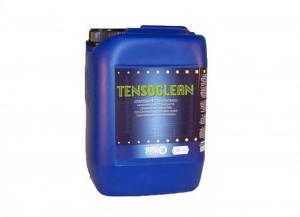 2 pezzi FARMICOL Tensoclean sgrassante detergente alcalino lt. 5 Pulizia e cura della casa