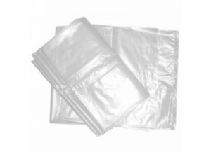 445 pezzi BELCOGAMMA Sacco trasparente i┬░ scelta 50x70 sp. 0,035 gr. 22,5 Soluzioni salvaspazio