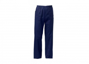 'SIGGI Calzone  ''labor leggera'' blu tg. xl/56-58 1 pezzo Uomo: abbigliamento lavoro'