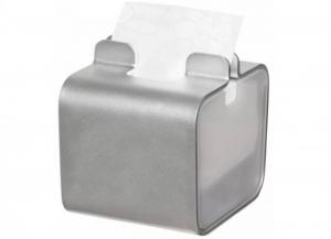 ESSITY Distributore tovaglioli snack alluminio tork xpressnap 1 pezzo Cura del corpo