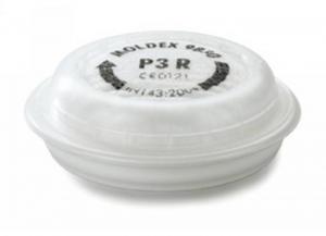 20 pezzi MOLDEX Filtri particolati easylock p2r per maschere serie 7000/9000 Bricolage e fai da te