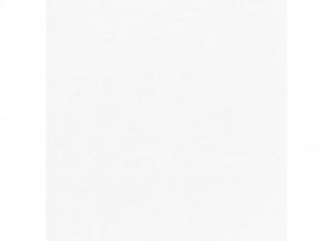 50 pezzi DUNI Coprimacchia soft cellulosa bianco 100x100 Casa e cucina