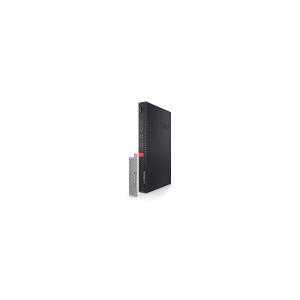 LENOVO Thinkcentre Serie M Ts M710Q Tiny I5-7400 1X4Gb 500Gb W10P 3Yos Informatica