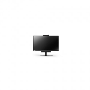 LENOVO Monitor Led 22 Pollici Thinkvision Ts Tiny-In-One 22 1920X1080 16 09 Dp Informatica