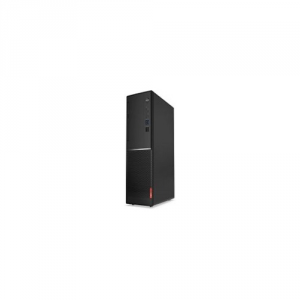 LENOVO Value Line Serie V Ts V520 Tw I3-7100 1X4Gb 128Ssd Dvdrw W10P 1Yos Informatica