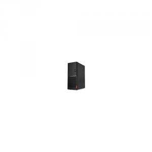 LENOVO Value Line Serie V Ts V520 Tw I7-7700 1X4Gb 500Gb Dvdrw W10P 1Yos Informatica