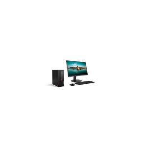 LENOVO Thinkcentre Serie M Ts M710E Sff I3-7100 1X4Gb 256Gb Dvdrw W10P 1Yos Informatica