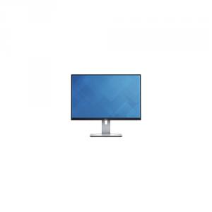 DELL Monitor Led 24 Pollici Monitor U2415 61Cm(24 ) Ultrasharp Blck 3 Anni Informatica