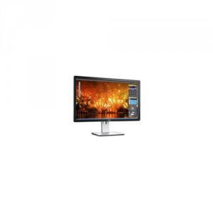 DELL Monitor Led 23,8 Pollici 24 Ultrahd P2415Q - 60.4Cm 23.8 Black Italia Informatica