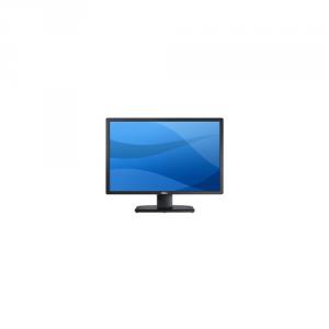 DELL Monitor Schermo Led 24 Pollici Ultrasharp U2412M Informatica Elettronica