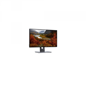 DELL Monitor Led 27 Pollici Ultrasharp Infinityedge U2717D 68.6Cm(27 )3Y Informatica