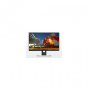 DELL Monitor Schermo Led 27 Pollici Gaming Monitor S2716Dg Informatica
