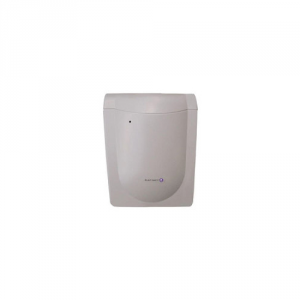 ALCATEL-LUCENT Networking Telefono Antenna Dect 4070 Io-Rf - Remote Feeding Indoor Informatica