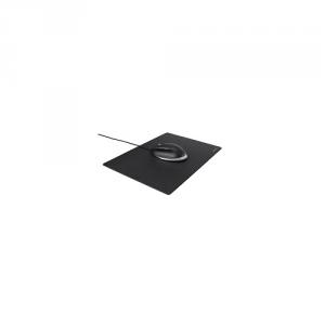3D CONNEXION Periferica Di Input Mouse 3D Cad Pad Informatica Elettronica
