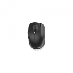 3D CONNEXION Periferica Di Input Mouse 3D Cad Wireless Informatica Elettronica
