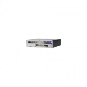 ALCATEL-LUCENT Networking Telefonia Ip Centrale Oxo Connect Medium Informatica