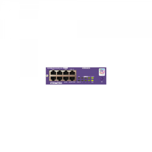 ALCATEL-LUCENT Telefonia Ip Oxo Connect Powercpu Ee 8G Msdb With Software Tool Informatica