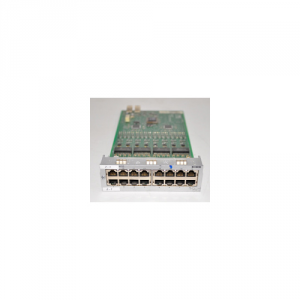 ALCATEL-LUCENT Networking Telefonia Ip Oxo Board Digital Interfaces Board Uai 16-1 Informatica
