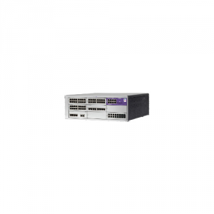 ALCATEL-LUCENT Networking Telefonia Ip Centrale Oxo Connect Large Informatica