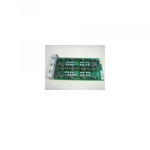 ALCATEL-LUCENT Telefonia Ip Oxo Board Analogic Mixed Board Amix4 8 4-1 4At+8Uai+4Sli Informatica