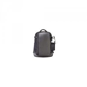 DELL Borsa Custodia Notebook Premier Backpack M - Up To 15.6 Informatica