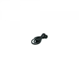 DATALOGIC Alimentatore Lettore Barcode Datalogic Power Cord It C14 3Pin Informatica