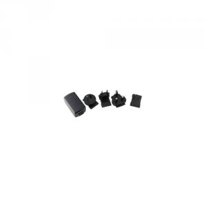 HONEYWELL Batteria Terminale Kit,4 Plug Spacked,Eda50,Row Informatica