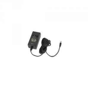 DATALOGIC Lettore Barcode Alimentatore 12V No Power Cord (Cod.6003-0924) Informatica