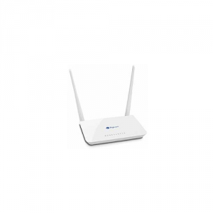 DIGICOM Networking Router 3G 3G/4G/Lte Wireless Router Rew4Gw30-T04 Informatica
