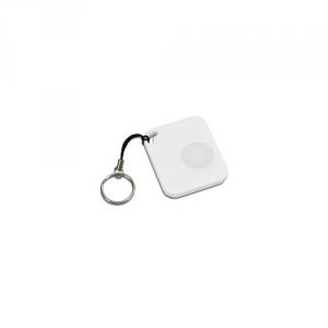 DIGICOM Videosorveglianza Casa Protetta Sensor Telecomando 868Mhz Cp Informatica