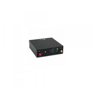 DIGICOM Prodotti Industriale 3G/4G Dispositivo 3G Industrial Vpn Pro Informatica