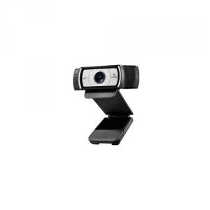 LOGITECH Personal Computer Webcam Webcam C930E - Usb Informatica Elettronica