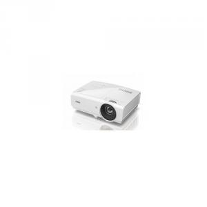 BENQ Videoproiettore Dlp 1080P Brightness 4500 Al High Contrast Ratio Informatica