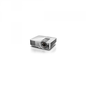 BENQ Videoproiettore Mw632St Dlp 3D 3200 Lumen 1280X800 16 10 Informatica