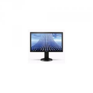 BENQ Monitor Led 24 Pollici 24 1920X1080 250 Nits Vesa100X100Mm Vga Informatica