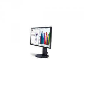 BENQ Monitor Led 21,5 Pollici 21.5 1920X1080 250Nits D-Sub Vesa 100X100 Informatica